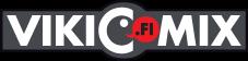 Vikicomix.fi